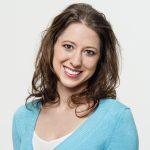 Ashley Zuberi